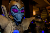 DragonCon_Day 3_20120903_0844